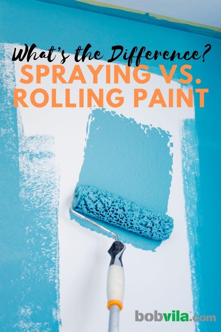 Pin On Paint Bob Vila S Picks