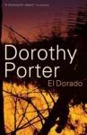Blog about Dorothy Porter El Dorado at AustCrimeFiction