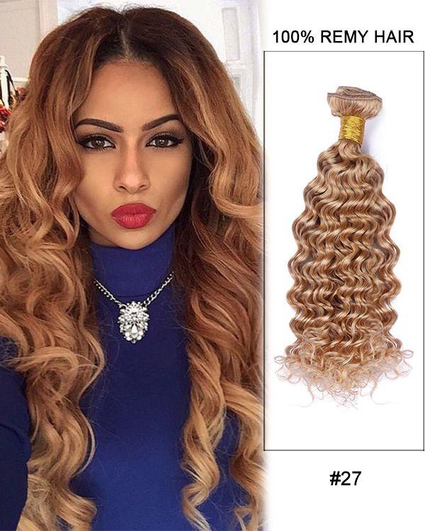 Pleasant 25 Best Ideas About Brazilian Deep Wave On Pinterest Deep Wave Short Hairstyles For Black Women Fulllsitofus