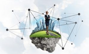 Where Were Going With Unified Communications