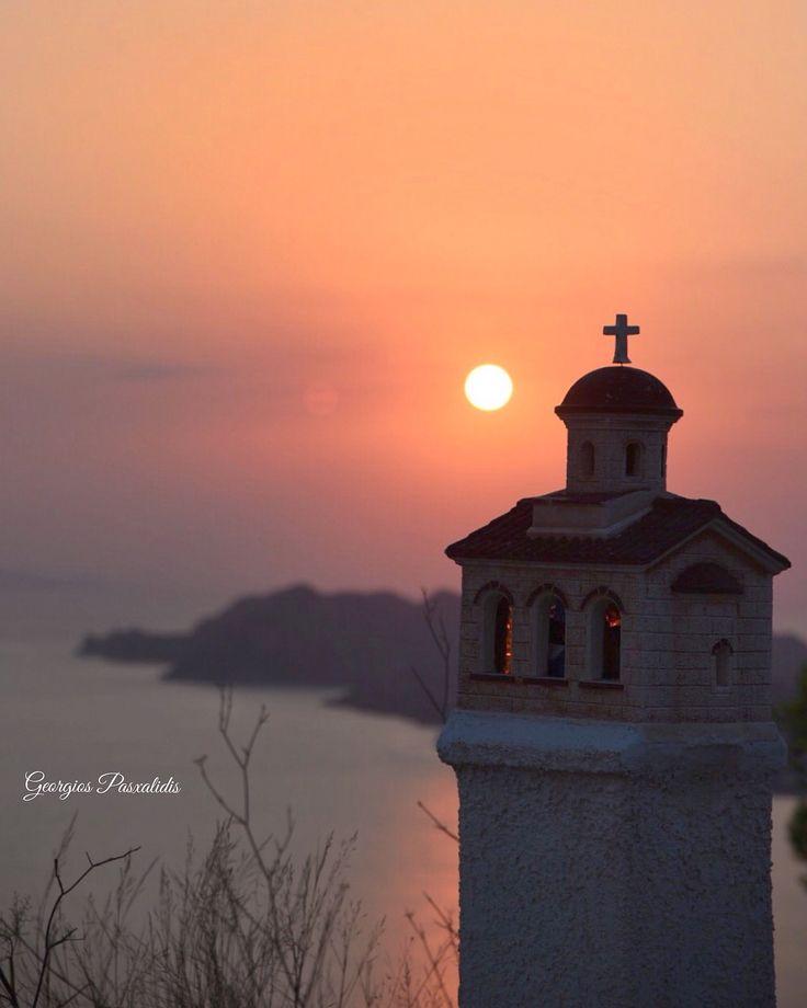 LOUTRAKI...GREECE.....
