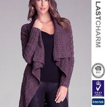 Fashional Hand Knitted Long Sleeve Women Cardigan    Best Seller follow this link http://shopingayo.space