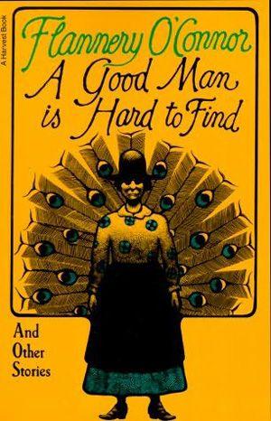 75 Books Every Woman Should Read | http://jezebel.com/5053732/75-books-every-woman-should-read-the-complete-list