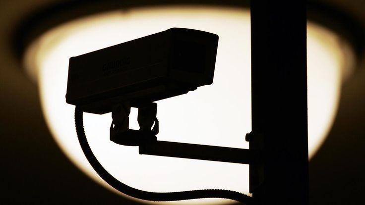 BND wusste von Kameras am Flughafen: US-Dienste spionieren in Frankfurt