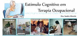 Resultado de imagem para terapia ocupacional idosos
