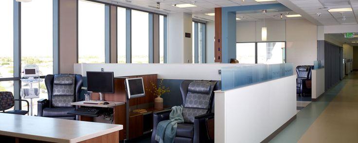 Ambulatory Care Design - Herman Miller