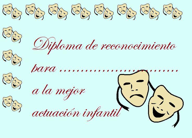 diploma-infantil-3-0.png (804×580)