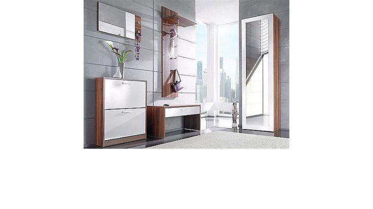 10 beste idee n over garderoben set op pinterest garderobenset garderobe h ngend en. Black Bedroom Furniture Sets. Home Design Ideas