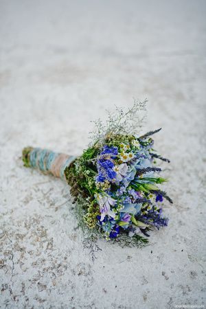 Dream your wedding in Mykonos,  www.mykonos-weddings.com, Mykonos Wedding planner  Bridal bouquet