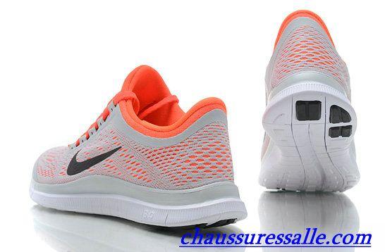 Vendre Pas Cher Chaussures Nike Free 3.0V5 Femme F0001 En Ligne.