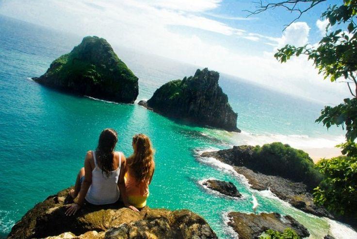 7 playas hermosas que puedes conocer en América Latina - Notas - La Bioguía