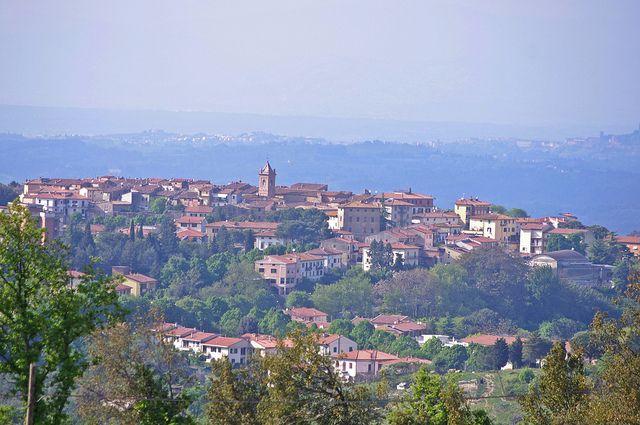 #montaione
