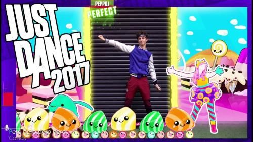 Spettacoli: Just #Dance #2017: LA MAPPA DI FAVIJ! (link: http://ift.tt/2gRh4pr )