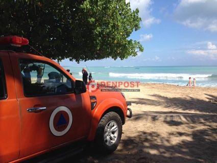 Gelombang Laut di Bali Selatan Capai 2,7 Meter - http://denpostnews.com/2016/06/05/gelombang-laut-di-bali-selatan-capai-27-meter/