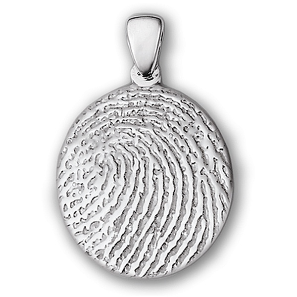 50 best images about thumbies on pinterest fingerprints for Father daughter cremation jewelry