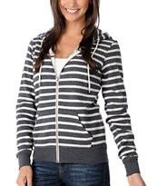zumiez     girl's sweatshirt teensgeneral
