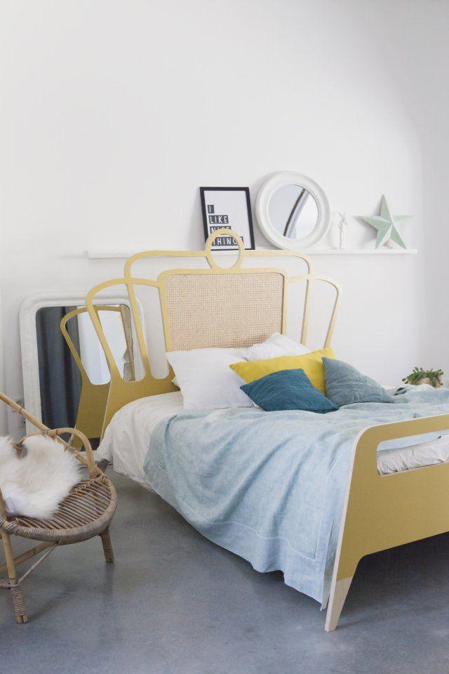 1000 id es propos de feng shui chambre sur pinterest chambre feng shui chambre minimal et. Black Bedroom Furniture Sets. Home Design Ideas