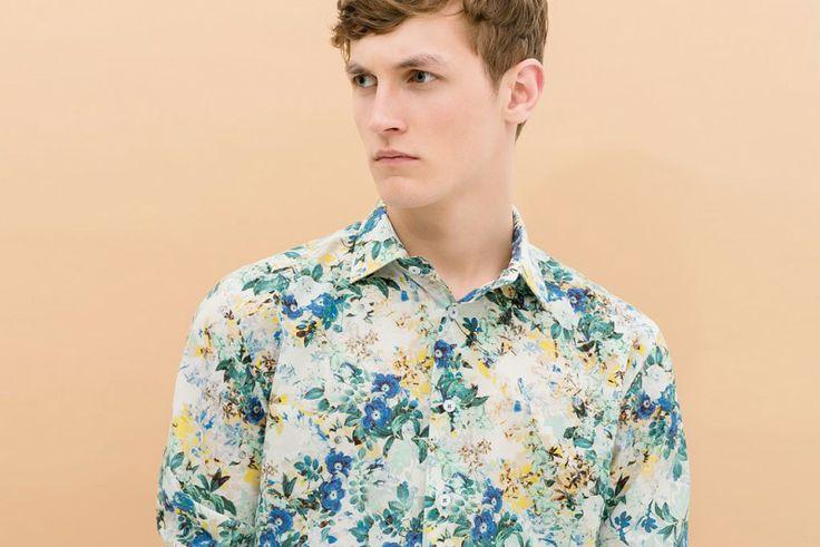 19 vêtements pour profiter des soldes d'été 2014
