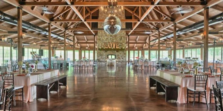 The Pavilion at Orchard Ridge Farms Weddings | Get Prices for Central Illinois Wedding Venues in Rockton, IL