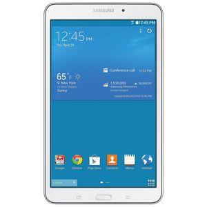 Galaxy tab 4 release date in Melbourne