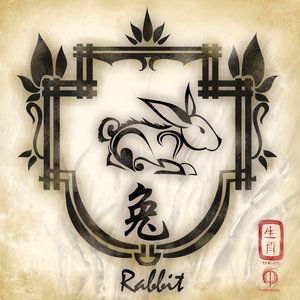 Chinese Zodiac Rabbit | Chinese_Zodiac___Rabbit_by_MPtribe.jpg