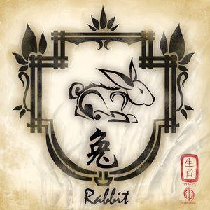 Chinese Zodiac Rabbit   Chinese_Zodiac___Rabbit_by_MPtribe.jpg