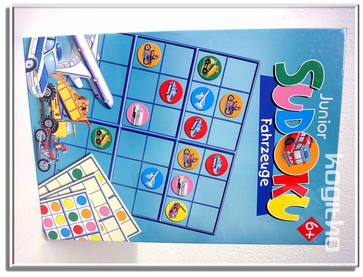 http://www.ebay.de/itm/NEU-Junior-Sudoku-Spiel-Disney-Tiere-Zahlen-Fahrzeuge-27-5-x-19-5-cm-/251158407880
