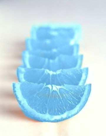 DesertRose,;;Fruit slices,;;