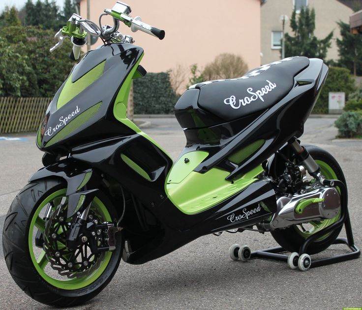 peugeot speedfight 50cc scooters pinterest scooters and peugeot. Black Bedroom Furniture Sets. Home Design Ideas