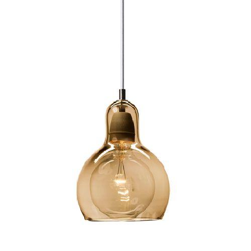 Replica Sofie Refer Mega Bulb Light - Copper