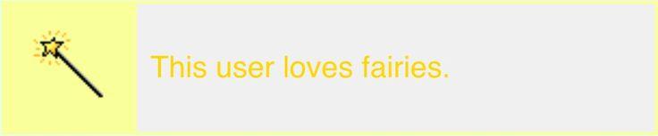 #loves #fairies »✿❤ Mego❤✿«