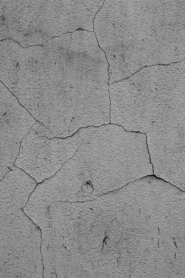 170 Textures Mega Pack Texture Grunge Textures Wooden Textures