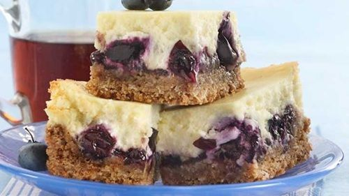 11-13-Blueberry-Cheesecake-Bars_hero