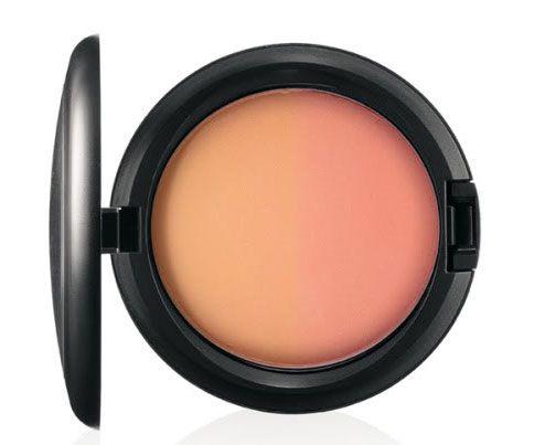 peach blush - Cerca con Google