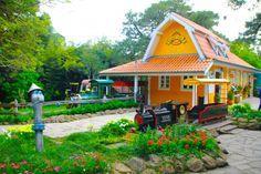Gramado Canela Serra Gaúcha o que fazer pontos turísticos dicas viagem hotel onde ficar comer restaurantes Rio Grande do Sul