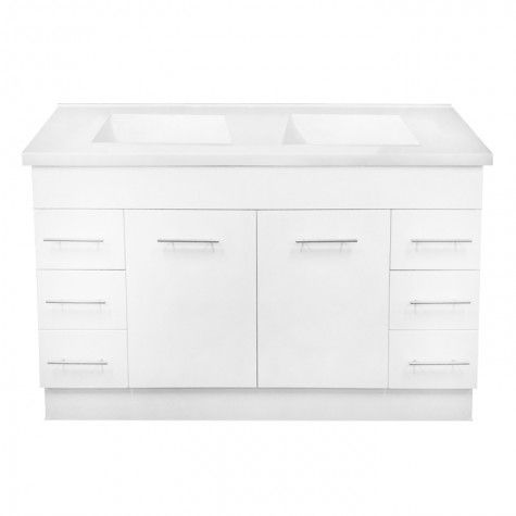 vanity-cabinet-1500-classic-polymarble-double-bowl-1333432781