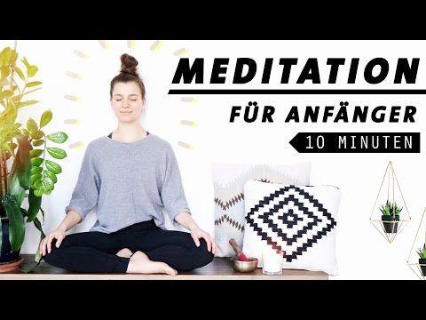 Yoga Anfänger   Entspannung & Selbstliebe   Yin Yoga inspiriert - YouTube
