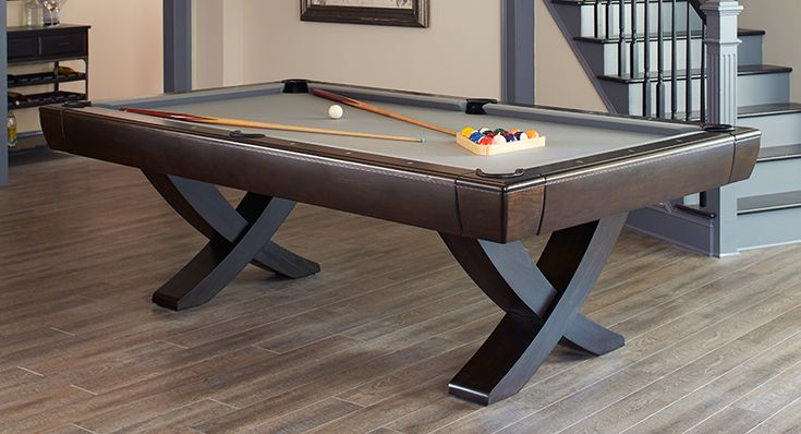 1000 Ideas About Pool Tables On Pinterest Pool Cues