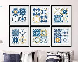 Image result for portuguese tile art