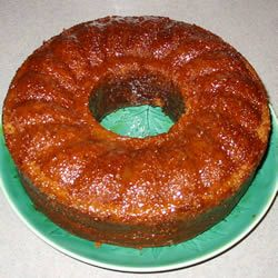 Pumpkin bread - easy to put together and delicous. Click for recipe