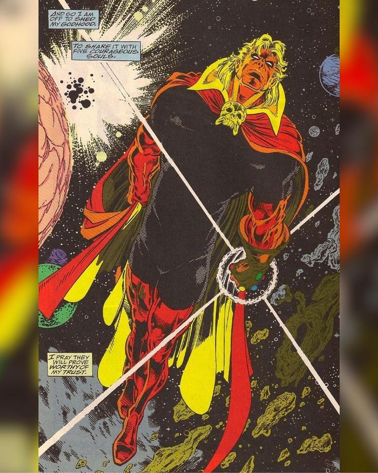 Having deep conversations with my cousin today discussing if we will ever see Adam Warlock in the Marvel Cinematic Universe especially since the Collector had his cocoon at the end of Thor   Leave you thoughts below  Download at  http://ift.tt/2bShDkr  #marvelcomics #Comics #marvel #comicbooks #avengers #captainamericacivilwar #xmen #xmenapocalypse  #captainamerica #ironman #thor #hulk #hawkeye #blackwidow #spiderman #vision #scarletwitch #civilwar #spiderman #infinitygauntlet #blackpanther…