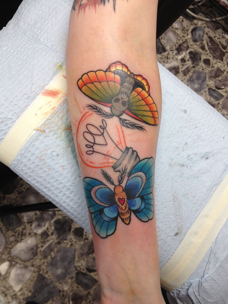 tattoos by nicole thompson pinterest tattoo. Black Bedroom Furniture Sets. Home Design Ideas
