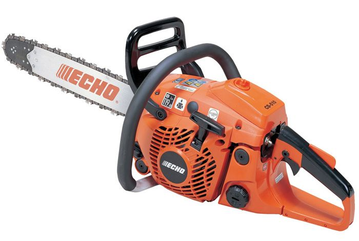 37 best chainsaw reviews images on pinterest chainsaw reviews motosega echo cs510 fandeluxe Gallery