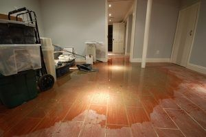 Why You Need Flood Prevention Systems in El Paso
