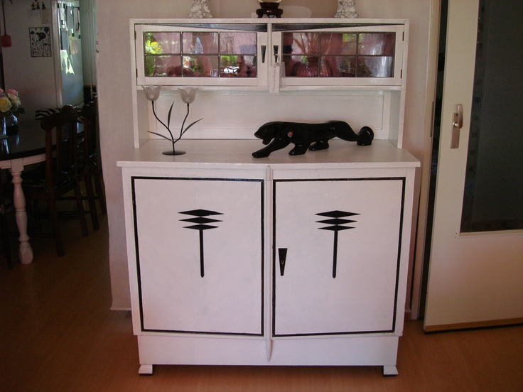 kitchen cabinet home pinterest painting kitchen cabinets ideas pinterest iecob info