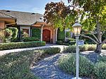 See what I found on #Zillow! https://www.zillow.com/homedetails/4635-Sierra-Madre-Rd-Santa-Barbara-CA-93110/15903312_zpid