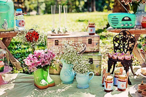 lu-martinez-picnic-ferias-15