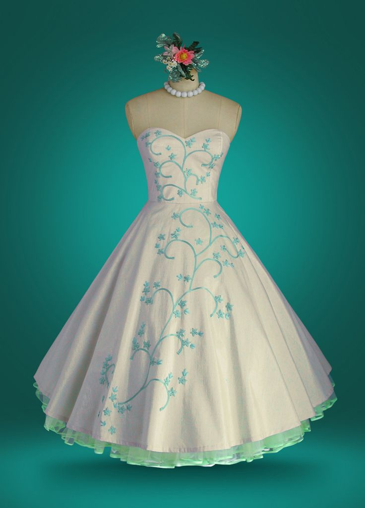 teal blue wedding dresses only best 25 ideas about turquoise wedding dresses on 7929