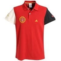 Adidas Barbarians 2008 Anniversary Polo Shirt - Barbarians 2008 Anniversary Polo Shirt - University Red. http://www.comparestoreprices.co.uk/sportswear/adidas-barbarians-2008-anniversary-polo-shirt-.asp