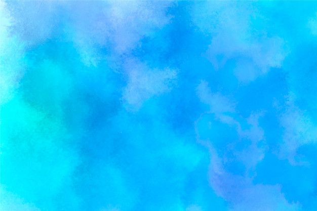 Download Background Watercolor Texture For Free In 2020